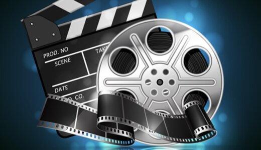 映画やアニメの製作委員会方式とは?映画・アニメ制作における資金調達と著作権処理のしくみ