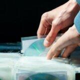 楽曲の著作権、著作隣接権と包括的利用許諾契約