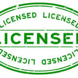 団体商標とは。団体商標の登録要件、具体例、使用方法とその意義
