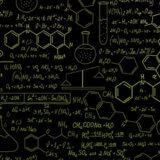 発明ではなく、発見でも特許されますか?新規物質の発明成立性について