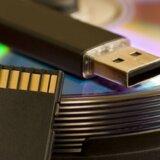 DVDのリッピングは著作権侵害ですか?著作権法の技術的保護手段・技術的利用制限手段について