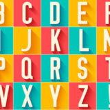 アルファベット2文字の商標は商標登録できる?極めて簡単かつありふれた商標について。
