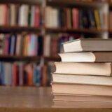 マンガ本のタイトルは商標登録できるのに小説は無理?書籍の題号の商標登録について