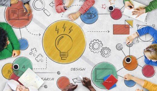 特許を受ける権利の共有について。共同発明や共同出願の場合の注意点