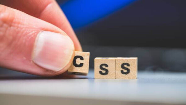 cssファイルのコピーは著作権侵害になりますか。cssファイルの著作物性と著作権法による保護について
