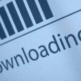 違法コンテンツや海賊版はダウンロードするだけで違法?改正著作権法のダウンロード違法化について