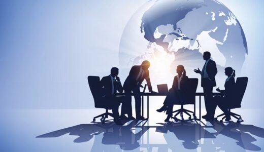 特許紛争の任意交渉とはどのようなものですか?特許権侵害訴訟提起前の紛争解決に向けた訴外交渉について
