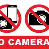 映画の盗撮はなぜ違法?著作権法の私的複製と映画盗撮防止法の関係
