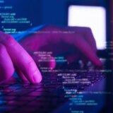 コンピュータのプログラムは特許でどのように保護されますか?物の発明と方法の発明の違いについて