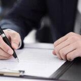 特許訴訟における専門委員と裁判所調査官について