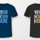 他人の登録商標をTシャツに印刷しても商標権侵害にならない?商標的使用について