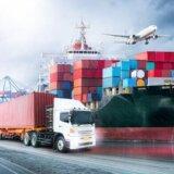 フレッドペリー事件の3要件で並行輸入の適法性を判断した知高判令和3年5月19日について
