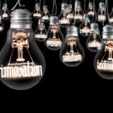 発明のカテゴリーとは?物、方法、生産方法の発明の違いについて。