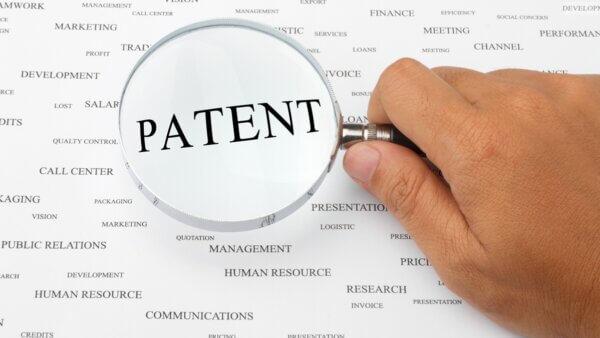 特許の無効事由調査